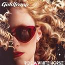 Ride A White Horse EP thumbnail