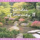 Garden Of Serenity Ii thumbnail
