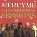 The Christmas Sessions thumbnail