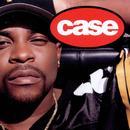 Case    thumbnail