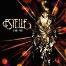 Shine thumbnail