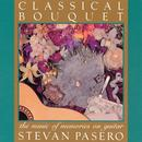 Classical Bouquet: The Music Of Memories On Guitar thumbnail