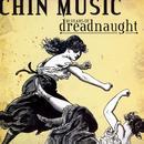 High Heat & Chin Music thumbnail