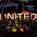 United We Stand thumbnail
