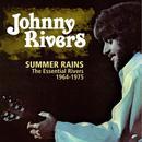 Summer Rains: The Essential Rivers 1964-1975 thumbnail