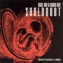 Souldoubt thumbnail