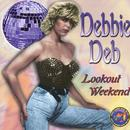 Lookout Weekend thumbnail