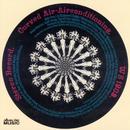 Air Conditioning thumbnail