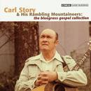 The Bluegrass Gospel Collection thumbnail