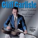 Blues Yodeller And Steel Guitar Wizard thumbnail