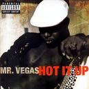 Hot It Up (Explicit) thumbnail