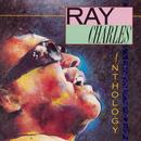 Ray Charles Anthology thumbnail