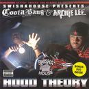 Hood Theory (Explicit) thumbnail