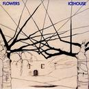 Icehouse: 30th Anniversary Edition: Live Recordings thumbnail