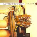 In Transit thumbnail