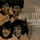 Forever: The Complete Motown Albums: Volume 1 thumbnail