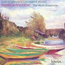 Poulenc: The Complete Chamber Music thumbnail