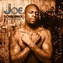 Doubleback: Evolution Of R&B thumbnail