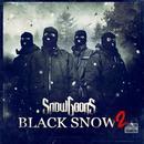Black Snow 2 thumbnail