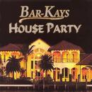 House Party thumbnail