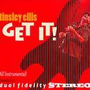 Get It! thumbnail