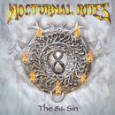 The 8th Sin thumbnail
