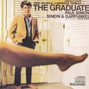 The Graduate thumbnail