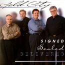 Signed Sealed Delivered thumbnail