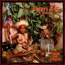 Songs For Elegua thumbnail
