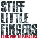 Long Way To Paradise thumbnail