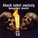 Hangover Music Vol. VI thumbnail