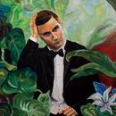 Delirium Portraits thumbnail
