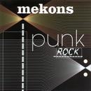Punk Rock thumbnail