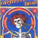 Grateful Dead (Live) thumbnail