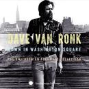 Down In Washington Square: The Smithsonian Folkways Collection thumbnail