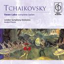 Tchaikovsky: Swan Lake thumbnail