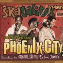 Phoenix City thumbnail
