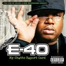 My Ghetto Report Card (Explicit) thumbnail