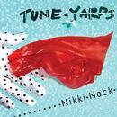 Nikki Nack (Explicit) thumbnail