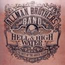 Best Of: Hell & High Water-Ari thumbnail