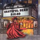 Fillmore East 2/11/69 (Live) thumbnail