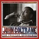 The Prestige Recordings thumbnail