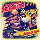 Jungle Jim And The Voodoo Tiger thumbnail