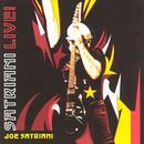 Satriani Live thumbnail
