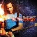 Infinite Energy thumbnail