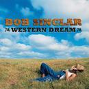 Western Dream thumbnail