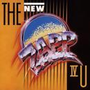 The New Zapp lV U thumbnail