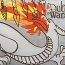 Dub Wars thumbnail