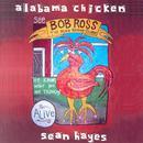 Alabama Chicken thumbnail