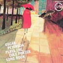 Oscar Peterson Plays The Cole Porter Songbook thumbnail